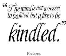 Plutarch_mindfirequote (3)