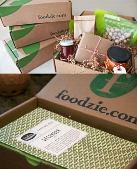 foodzie-monthly-samples-cardboard-boxes