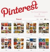 Pinterest-for-food-bloggers-and-food-lovers